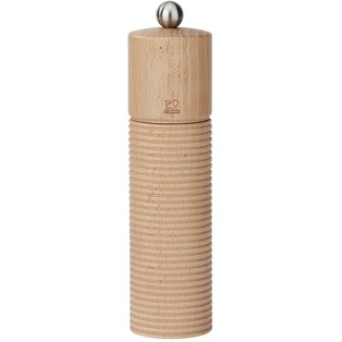 Schott Commercial Ltd Esterel Pepper Grinder 21cm