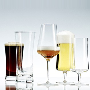 Day and Age Schott Zwiesel Beer Basic